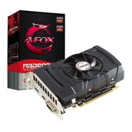 placa-de-video-gamer-afox-rx-550-2gb-ddr5-128bits-afrx550-2048d5h3-2