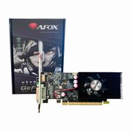 placa-de-video-gamer-afox-gtx1030-2gb-ddr5-64bits-af1030-2048d5l4-1