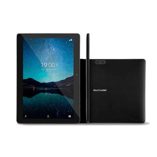 Tablet-Multilaser-M10-Lite-32GB-Tela-3G-Wi-FI-Camera-Traseira-5MP-Frontal-de-1.3MP-Preto---NB318