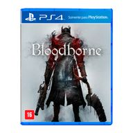 bloodborne-hits-ps4-p4da00730801fgm