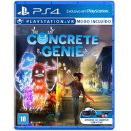 concrete-genie-ps4-p4sa00735101fgm