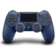 controle-sem-fio-sony-p-ps4-dualshock-4-midnight-blue-3004192-1