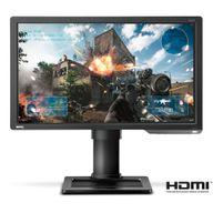monitor-gamer-benq-24-144hz-pc-e-sports-xl2411p-35436-1