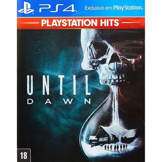 until-dawns-hits-ps4-p4da00730701fgm