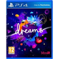 dreams-ps4-p4sa00737601fgm