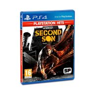 infamous-second-son-hits-ps4-p4sa00730901fgm