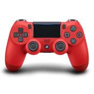 controle-sem-fio-sony-p-ps4-dualshock-4-vermelho-1