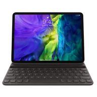 """Smart-Folio-Keyboard-com-Teclado-Apple-iPad-Pro-11""""-Preto"""