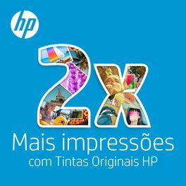 Cartucho-HP-662-Preto-3