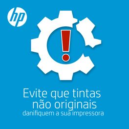 Cartucho-HP-662-Preto-6