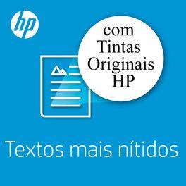 Cartucho-HP-664-Preto-4