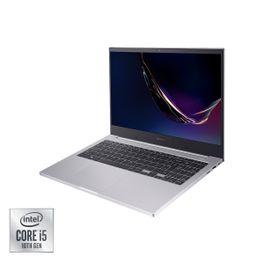 notebook-samsung-book-x30-intel-core-i5-10210u-8gb-1tb-15-6-hd-windows-10-home-prata-np550xcj-kf1br-3