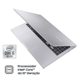 notebook-samsung-book-x30-intel-core-i5-10210u-8gb-1tb-15-6-hd-windows-10-home-prata-np550xcj-kf1br-11