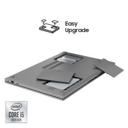 notebook-samsung-book-x30-intel-core-i5-10210u-8gb-1tb-15-6-hd-windows-10-home-prata-np550xcj-kf1br-12