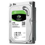 hd-p-desktop-seagate-barracuda-3-5-2tb-sata-iii-st2000dm008-1