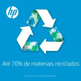 Cartucho-HP-664XL-Preto-7