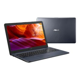 notebook-asus-vibobook-x543-intel-core-i3-7020u-4gb-1tb-15-6-hd-windows-10-home-cinza-escuro-90nb0hf7-m46990-3