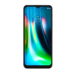 Smartphone-Motorola-G9-Play-64GB-4GB-RAM-Tela-65--Camera-Tripla-Traseira---48MP---2MP---2MP-Frontal-de-8MP-Bateria-5000mAh-Rosa-Quartzo