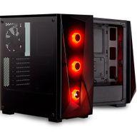 gabinete-gamer-corsair-carbide-series-spec-delta-rgb-mid-tower-3-fans-vidro-temperado-preto-cc-9011166-ww-1