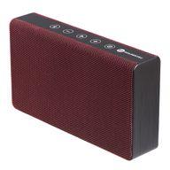 Caixa-de-Som-Bluetooth-20W-RMS-Goldentec-GT-Inspire-3-Vinho