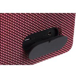 caixa-de-som-bluetooth-20w-rms-goldentec-gt-inspire-3-vinho-41109-5