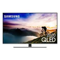 Smart-TV-QLED-75--4K-Q70T-2020-Samsung-Pontos-Quanticos-HDR-Borda-Infinita-Alexa-Built-in-Modo-Ambiente-3.0-Controle-Unico-Visual-Livre-de-Cabos