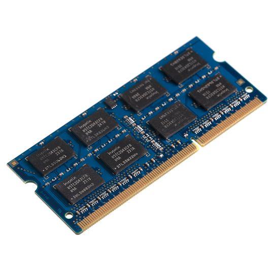 Memoria-DDR3-4GB-1600Mhz-Goldentec--GT-DDR3-4GB-