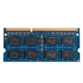 memoria-ddr3-4gb-1600mhz-goldentec-gt-ddr3-4gb-42606-2