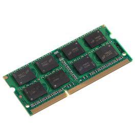 Memoria-DDR3-8GB-1600Mhz-Goldentec--GT-DDR3-8GB-