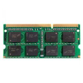 memoria-ddr3-8gb-1600mhz-goldentec-gt-ddr3-8gb-42608-2