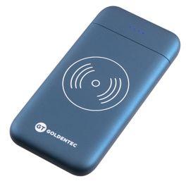 carregador-portatil-sem-fio-10000mah-goldentec-gt10000-39805-7