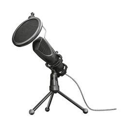 Microfone-Streaming-GXT-232-Mantis-USB-Trust-com-tripe-para-fluxos-no-YouTube-Twitch-e-Facebook-PC-e-Laptop---22656