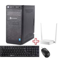 computador-goldentec-a-gcl-intel-celeron-4gb-ssd-120gb-teclado-slim-goldentec-mouse-multilaser-usb-roteador-wireless-300mbps-tenda-1