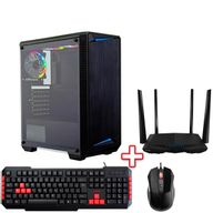 computador-gamer-gt-speed-com-intel-core-8gb-ssd-240gb-gtx-1650-oc-4gb-teclado-usb-goldentec-gt-tgaming-mouse-gt-power-gamer-roteado-tenda-ac6-1