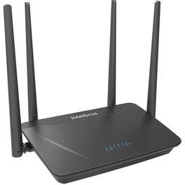 roteador-wi-fi-intelbras-action-rf-1200-dual-band-4-antenas-4750075-2