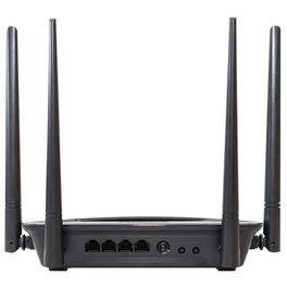 roteador-wi-fi-intelbras-action-rf-1200-dual-band-4-antenas-4750075-3