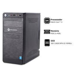 Computador-Goldentec-F-GCL-com-Intel®-Core™-i3-4160-3.6GHz-4GB-SSD-120GB