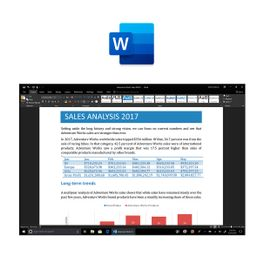 microsoft-office-home-e-student-2019-fpp-79g-05092-3