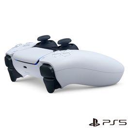 controle-sem-fio-p-ps5-dualsense-branco-3