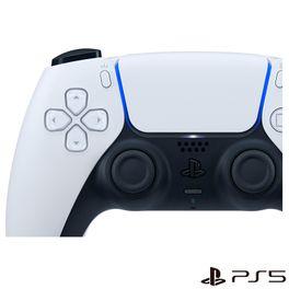 controle-sem-fio-p-ps5-dualsense-branco-4