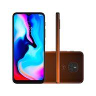 Smartphone-Motorola-E7-Plus-64GB-4GB-RAM-Tela-6.5--Camera-Dupla-Traseira-48MP---2MP-Frontal-de-8MP-Bateria-de-5000mAh-Bronze-Ambar