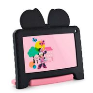 Tablet-Multilaser-Minnie-Mouse-16GB-Tela-7--Wi-Fi-Bluetooth-Camera-Frontal-1.3MP---NB340