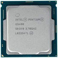 Processador-Intel-Pentium-CM8068403360112-G5400-3.7-GHz-4MB-Cache