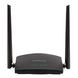 roteador-wi-fi-intelbras-rf301k-300mbbs-2-antenas-4750073-1