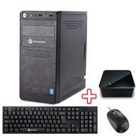 computador-goldentec-a-gcl-com-intel-celeron-dual-core-4gb-ssd-120gb-teclado-slim-goldentec-mouse-multilaser-usb-estabilizador-apc-cubic-300va-1