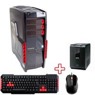 computador-gamer-goldentec-ggl-com-intel-core-i5-8gb-ssd-240gb-gtx-1050-teclado-usb-gt-tgaming-mouse-optico-goldentec-gamer-nobreak-apc-back-ups-1