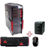 computador-gamer-goldentec-ggl-com-intel-core-i5-8gb-ssd-240gb-gtx-1050-teclado-usb-gt-tgaming-mouse-optico-goldentec-gamer-nobreak-apc-back-ups-1