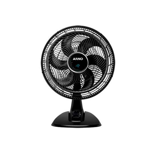 Ventilador-de-Mesa-Arno-Ultra-Silence-Force-Desmontavel-40cm-220V-VD40