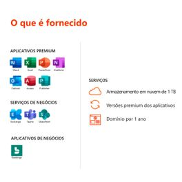 office-365-business-premium-microsoft-klq-00412-5-pcs-37382-1-min-2