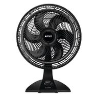 Ventilador-Arno-Turbo-Force-de-Mesa-40cm-220V-VF49